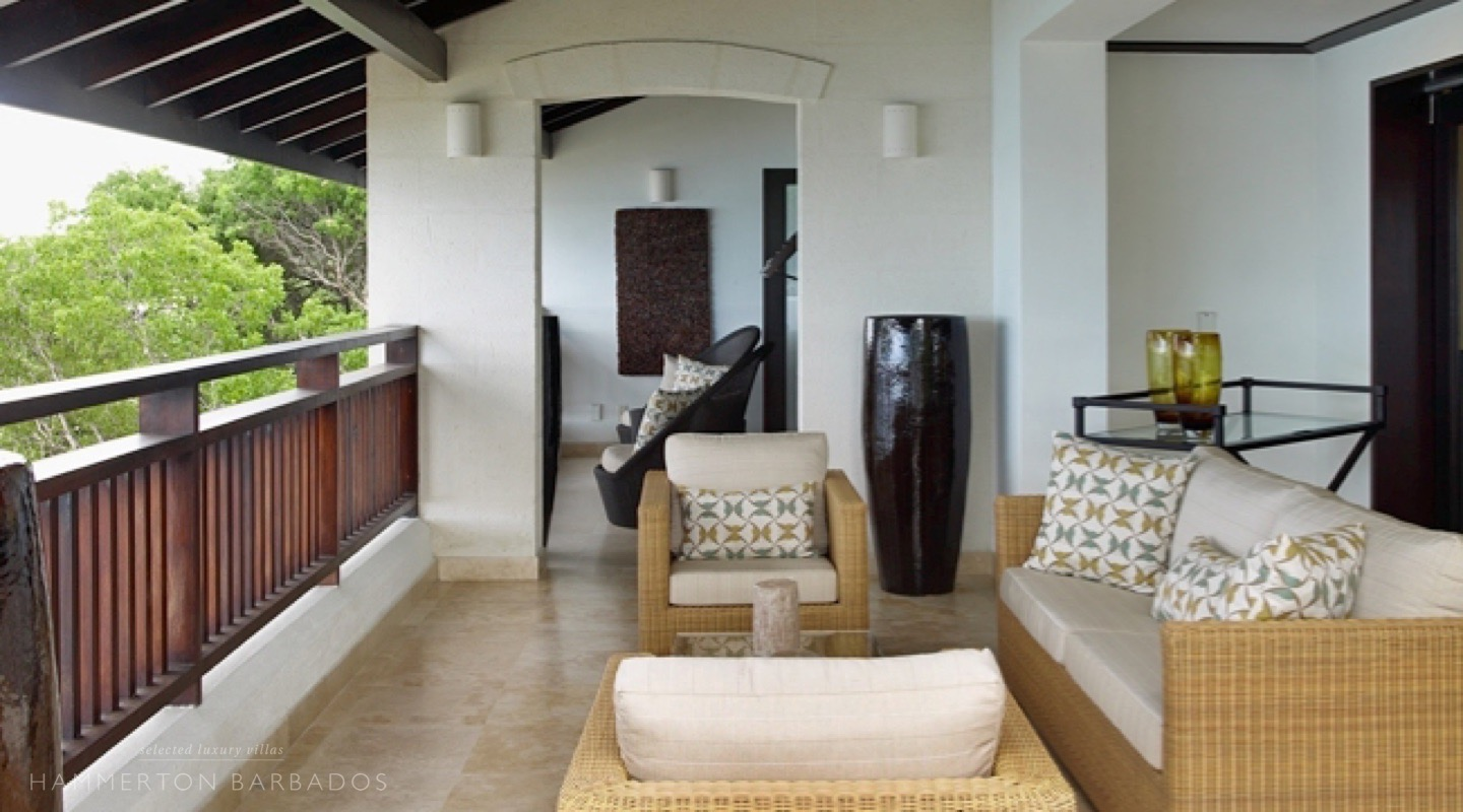 Coral Cove 14 - Crowsnest villa in Paynes Bay, Barbados