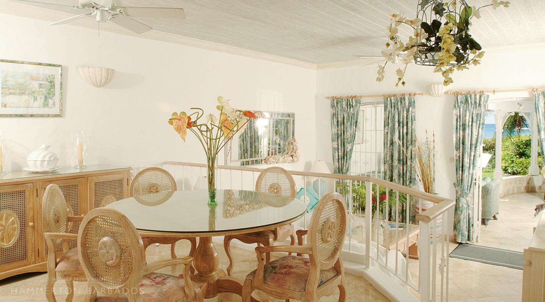 Emerald Beach 5 - Aspicia villa in Gibbs, Barbados