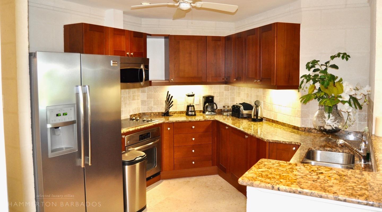 Royal Apartment 124 villa in Royal Westmoreland, Barbados