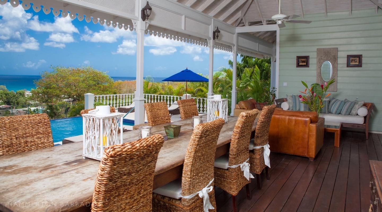 Villa Irene villa in Lower Carlton, Barbados