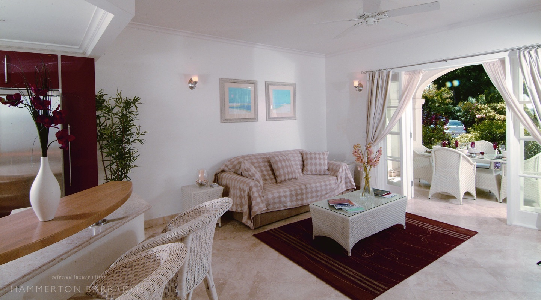 Schooner Bay 114 - Amore villa in Speightstown, Barbados