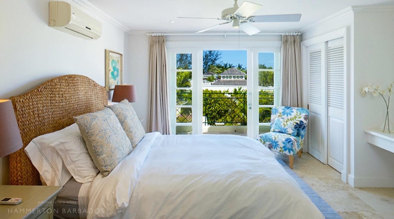 Mullins Bay 19 - Happy Returns villa in Mullins Bay, Barbados