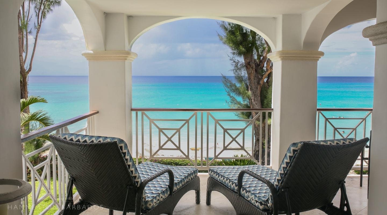 Old Trees 7 - Bella Vista villa in Paynes Bay, Barbados